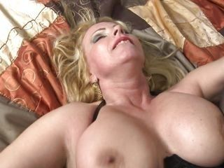 hot constanza craves for a hard dick
