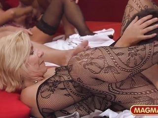 german hot moms swingers