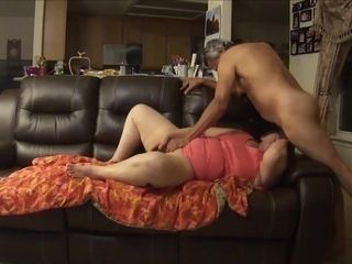Hot Naughty Granny Enjoying Getting Fucked On Cam