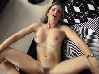 Homemade milf hd xxx Cory Chase in Revenge On Your Father
